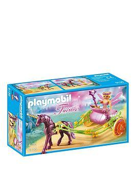 playmobil-playmobil-magical-fairy-forest-unicorn-drawn-fairy-carriage