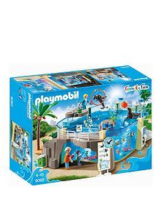 playmobil-aquarium