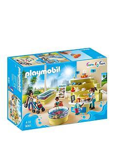 playmobil-aquarium-shop
