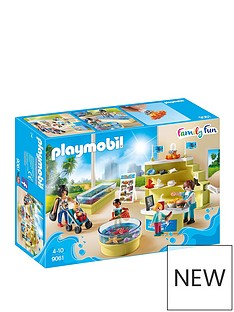 playmobil-aquarium-shop