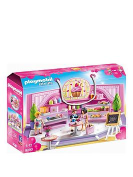 playmobil-9080-city-life-cupcake-shop