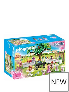 playmobil-wedding-reception
