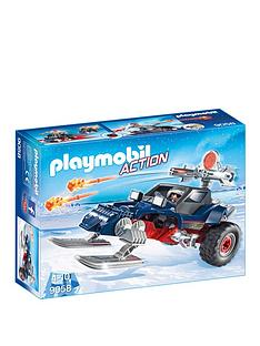 playmobil-playmobil-arctic-expedition-ice-pirate-with-snowmobile