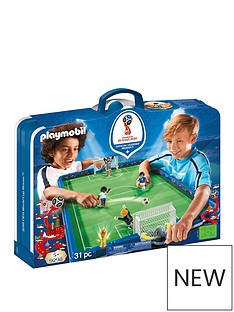 playmobil-playmobil-takealong-fifa-world-cup-russia-2018