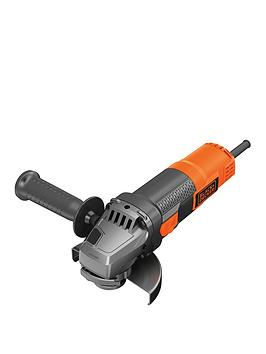 black-decker-beg210k-gb-900w-115mm-angle-grinder