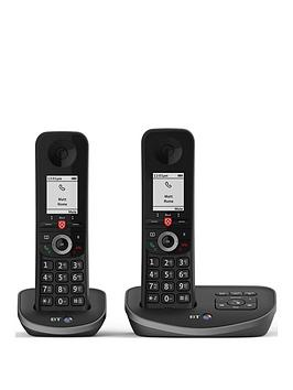 bt-advanced-phone-twin