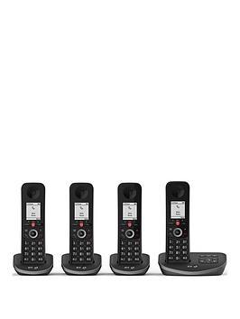 bt-advanced-phone-quad