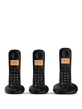 bt-everyday-phone-trio-tam