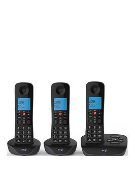 bt-essential-phone-trio