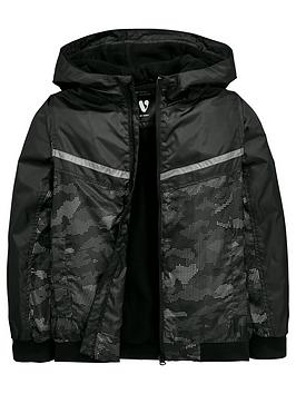 v-by-very-camo-print-lightweight-jacket