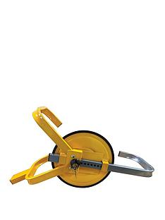 streetwize-accessories-security-road-wheel-clamp