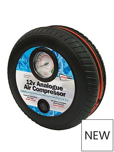 streetwize-accessories-tyre-shape-250psi-air-compressor