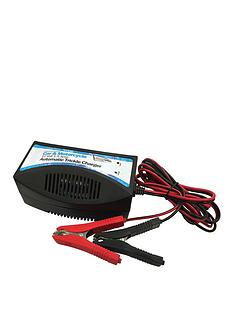 streetwize-accessories-12v-15-amp-automatic-trickle-charger