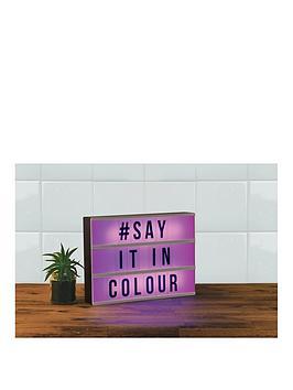 fizz-colour-changing-cinematic-light-box