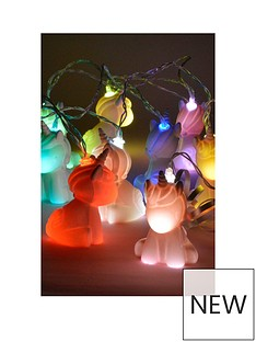 colour-changing-unicorn-string-lights