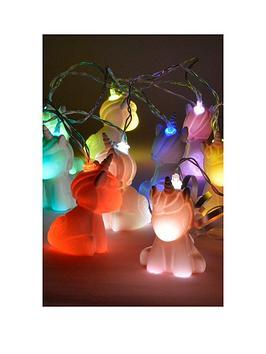 fizz-colour-changing-unicorn-string-lights