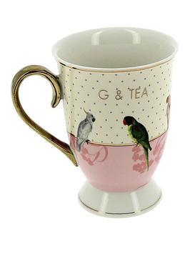 yvonne-ellen-g-amp-tea-boxed-mug