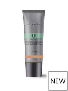 cover-fx-cover-fx-tinted-treatment-bb-gel-g-medium-deep