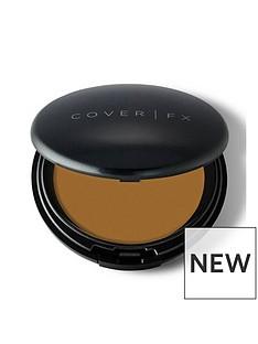 cover-fx-cover-fx-pressed-mineral-foundation-p10