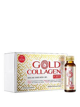 gold-collagen-forte