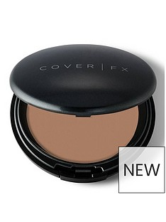 cover-fx-cover-fx-foundation-total-cover-cream-p120
