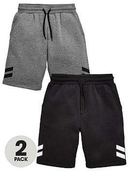 v-by-very-2-pack-of-jog-shorts