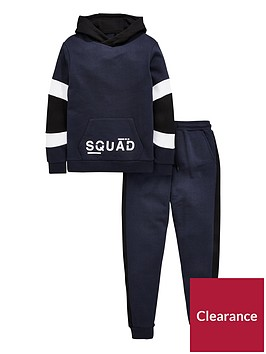 v-by-very-squad-colour-block-panel-hoody-and-jogger-set