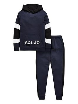 v-by-very-squad-jog-set