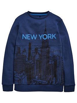 v-by-very-new-york-sweat