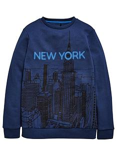 v-by-very-new-york-sweatshirt