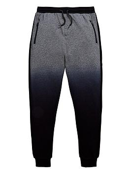 v-by-very-dip-dyed-jogger