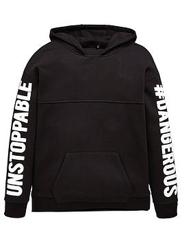 v-by-very-unstoppable-hoody