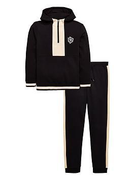 v-by-very-boys-hoodie-and-jogger-set-black