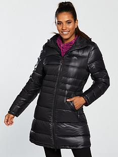 trespass-marge-down-fill-jacket-blacknbsp