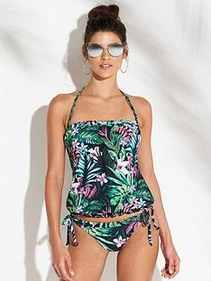 v-by-very-mix-amp-match-blouson-tankini-top-tropical-print