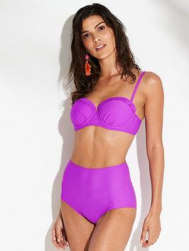 v-by-very-mix-amp-match-high-waist-bikini-brief-purple