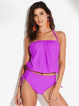 v-by-very-mid-rise-bikini-brief-purplenbsp