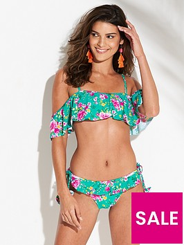 v-by-very-off-the-shoulder-ruffle-bikini-set-printednbsp