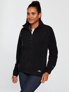 trespass-clarice-full-zip-fleece-blacknbsp
