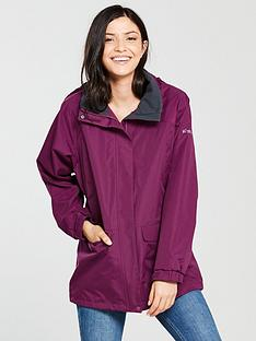 trespass-skyrise-jacket--grape-wine