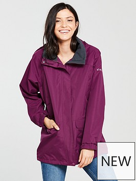 trespass-skyrise-jacket--grape-wine