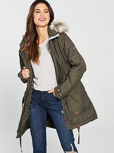 trespass-dolly-parka-dark-khakinbsp