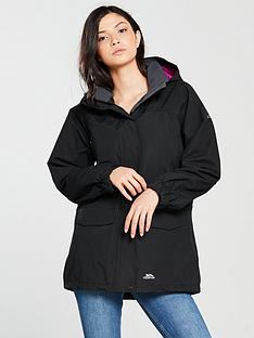 trespass-skyrise-jacket--nbspblack