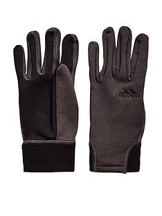 trespass-atherton-touch-screen-gloves-carbonnbsp