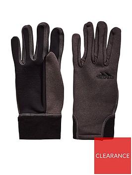 trespass-atherton-touch-screen-gloves-carbonnbsp