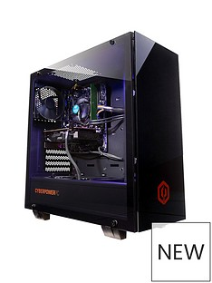 cyberpower-armada-a10-pro-amd-a10-8gb-ram-1tb-hard-drive-gaming-pc-amd-radeon-onboard-graphics-black