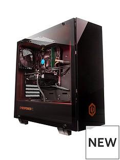 cyberpower-armada-crystal-amd-athlon-8gb-ram-1tb-hard-drive-gaming-pc-geforce-gtx-1050ti-black