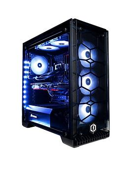 cyberpower-luxe-vr-platinum-intel-core-i7nbsp16gbnbspramnbsp2tbnbsphard-drive-amp-240gbnbspssd-vr-ready-gaming-pc-withnbspgeforce-gtx-1080tinbspgraphics-black