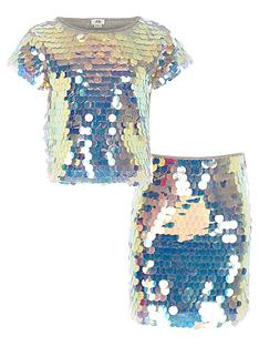 river-island-girls-sequin-crop-top-amp-skirt-outfit