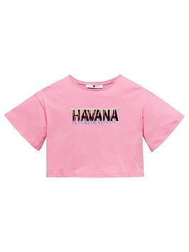 v-by-very-girls-havana-bead-t-shirt